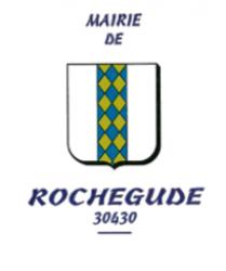 Mairie de Rochegude